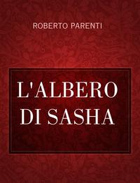 L'ALBERO DI SASHA