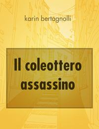 Il coleottero assassino