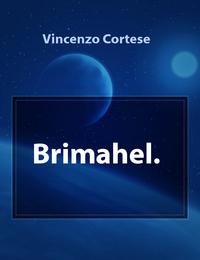 Brimahel.
