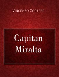 Capitan Miralta