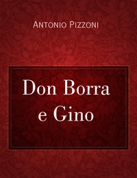 Don Borra e Gino