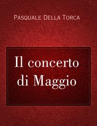 Il concerto di Maggio