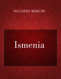 Ismenia