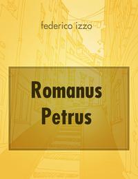 Romanus Petrus