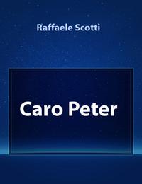 Caro Peter