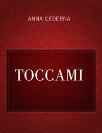 TOCCAMI
