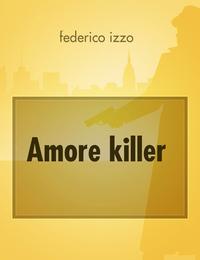 Amore killer