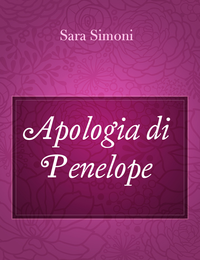 Apologia di Penelope
