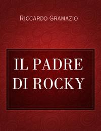 IL PADRE DI ROCKY