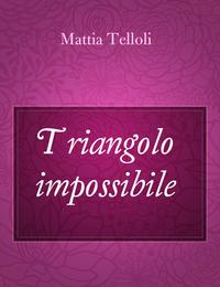 Triangolo impossibile