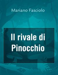 Il rivale di Pinocchio