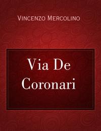 Via De Coronari
