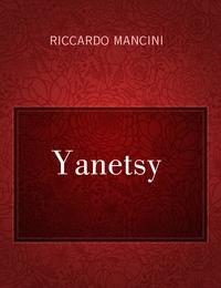 Yanetsy