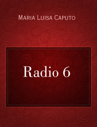 Radio 6