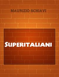 Superitaliani