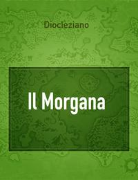 Il Morgana