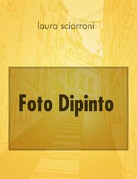 Foto Dipinto