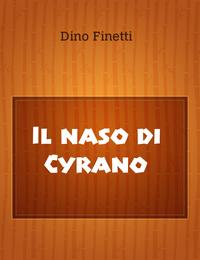 Il naso di Cyrano