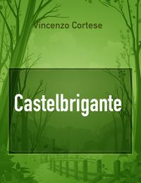 Castelbrigante