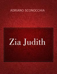 Zia Judith