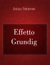 Effetto Grundig