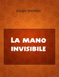 La mano invisibile