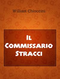 Il Commissario Stracci