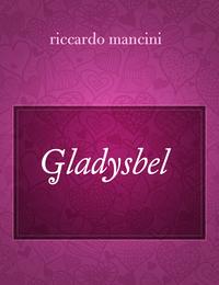 Gladysbel