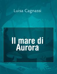 Il mare di Aurora