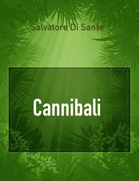 Cannibali