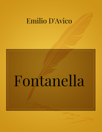 Fontanella