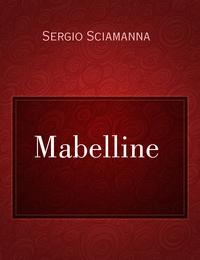 Mabelline
