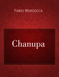 Chanupa