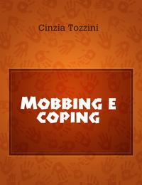 Mobbing e coping