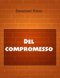 Del compromesso