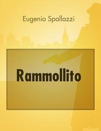 Rammollito
