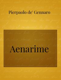 Aenarime