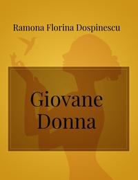 Giovane Donna