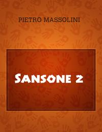 Sansone 2