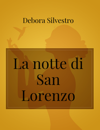 La notte di San Lorenzo