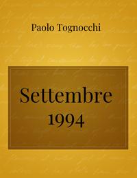 Settembre 1994