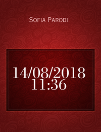 14/08/2018 11:36