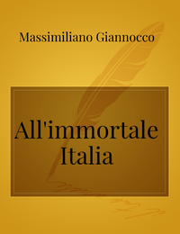 All'immortale Italia