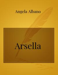 Arsella