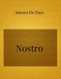 Nostro