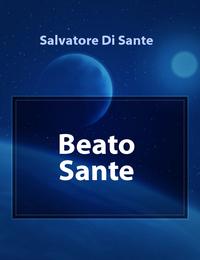 Beato Sante