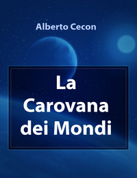 La Carovana dei Mondi