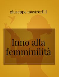 Inno alla femminilità