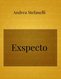 Exspecto