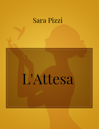 L'Attesa